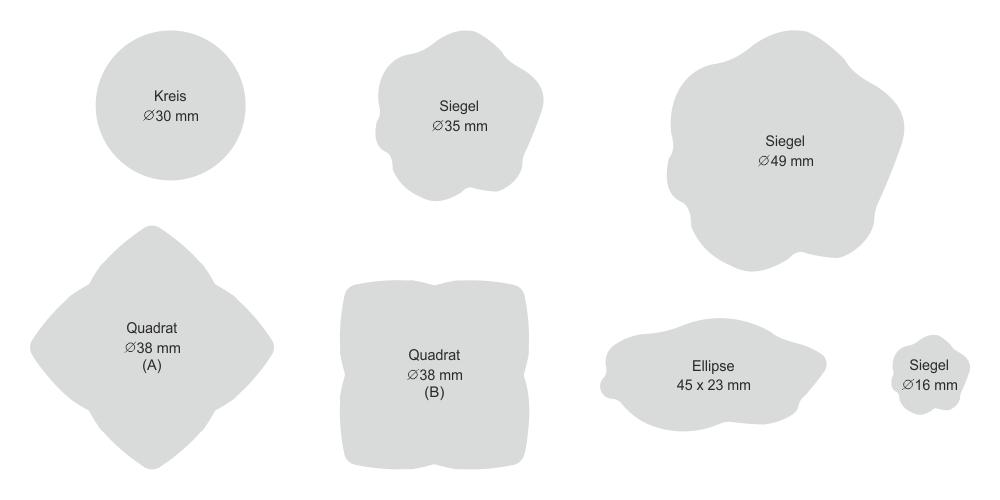 Velikosti_vzoryDE