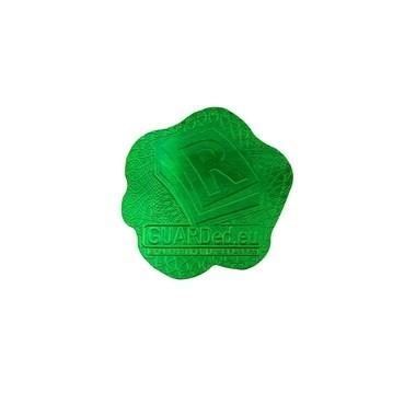 Sticker - Seal ø16 mm